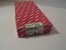 MAHLE BC036J-020 Main Bearings for Ford 7.3L Power Stroke. 1994-1999 In Stock
