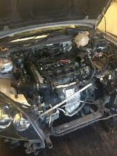 VAUXHALL VECTRA C SRI 150 SAAB 1.9 CDTI 8V 16V Z19DTH Z19DT F40 6 SPEED GEARBOX