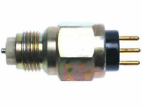 For 1983-1987 Renault Alliance Neutral Safety Switch SMP 54189FS 1984 1985 1986