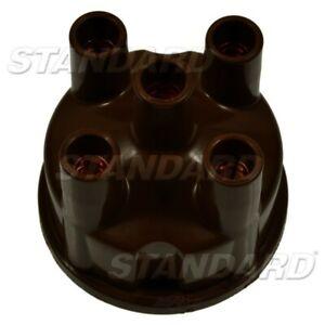 Dist Cap  Standard Motor Products  DU418