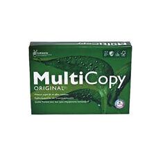 Multicopy A3 Paper 160gsm White - 250 Sheet Ream