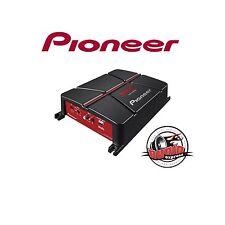 Pioneer GM-A3702 2 canali Amplificatore Auto,Roulotte,Fase finale 500 Watt