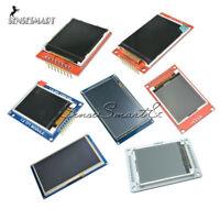 5PCS Single Side Copper Clad DIY PCB Kit Laminate Circuit Board 70x100x1.2mm xcv