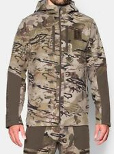 Under Armour Men's Ridge Reaper 13 Jacket Size-L