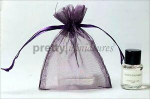 ღ Milly-La-Foret - Dior - Miniatur EDP 5ml