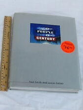 Our People Our Century, NEW ZEALAND history, Paul Smith, Louise Callahan