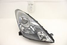 OEM HEAD LIGHT HEADLIGHT LAMP HEADLAMP TOYOTA CELICA XENON 03 04 05 no miles x1