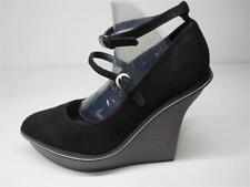 Siren Platforms & Wedges Heels for Women