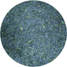 Japanese Green Tea NEW Gyokuro 100g(3.5oz)