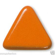 """Botz Steinzeug Glasur , Steinzeugglasur """"Orange"""" (49,00€/Liter)"""