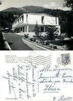 Cartolina di Fasano del Garda (Gardone Riviera) - Brescia, 1960