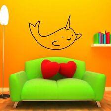 Sea Life Bedroom Décor Decals, Stickers & Vinyl Art