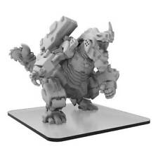 Monsterpocalypse: Destroyers - Cyber Khan PIP 51061