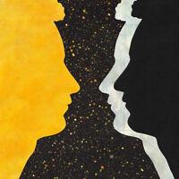 """Tom Misch - Geography (NEW 2 x 12"""" VINYL LP)"""
