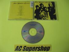 Ten Years After about time - CD Compact Disc