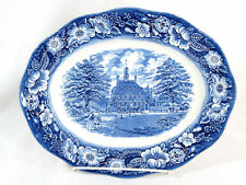 Staffordshire Art Pottery