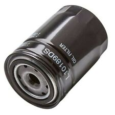 For Iveco Fiat Ducato Relay Crosland Oil Filter Spin-On Screw-On Canister