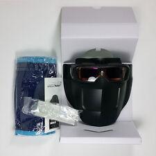 Auto Shade Darkening Welding Goggle Servore Arc-513 Arc 513 Korea Servore