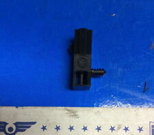 Ford Transmission Fluid Temperature Sensor F1DZ-7H141-A