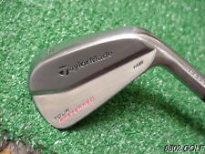 Nice 2014 Taylor Made MB Forged Blade TP 5 Iron Kbs Tour Steel Stiff Flex