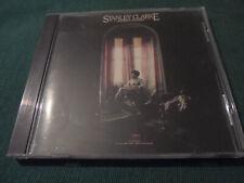 STANLEY CLARKE  Journey To Love  CD