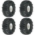 Pro-Line 10107-14 Interco TSL SX Super Swamper XL 2.2 G8 Rock Tires Rock Crawler
