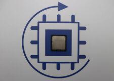 Intel Xeon E5-2430L SR0LL 2,00 GHz LGA1356 Six-Core Prozessor