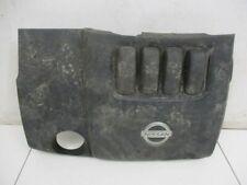Abdeckung Motorabdeckung M9R 760 NISSAN X-TRAIL (T31) 2.0 DCI 4X4 14041JG70AG1