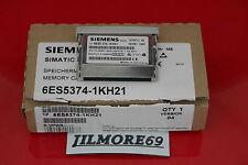 Siemens 6es5374-1kh21