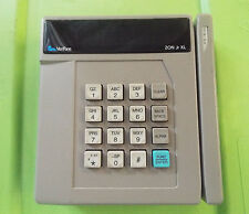 Verifone, Zon Jr. Xl. Credit Card Machine,