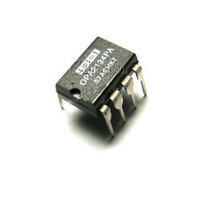 OP AMP IC BURR-BROWN/BB/TI DIP 8 OPA2134PA OPA2134PAG4 100% Genuine TOP
