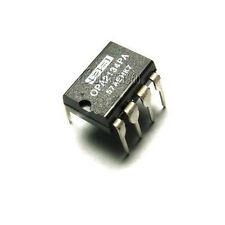 OP AMP IC BURR-BROWN/BB/TI DIP 8 OPA2134PA OPA2134PAG4 100% Genuine TOP