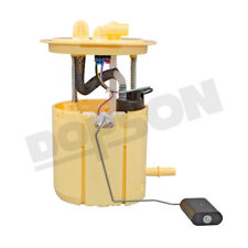 Dopson Fuel Pump Module Assembly fits for 14-18 Jeep Grand Cherokee 3.0L V6