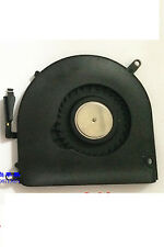 """NEW for Apple Macbook Pro Retina A1398 15"""" Cooling Fan Right Side 923-0091"""