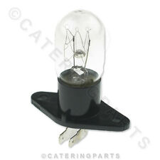 Samsung 4713-001524 shmw 162 Mikrowelle glühend Lampe 20W 240V with T170 Base