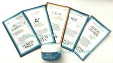 Sunday Riley Good Genes A+ Retinol Serum Auto Correct Eye CEO Tidal Cream 8g