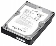 Disco duro Seagate Barracuda 1tb SATA st31000333as