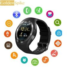 HUAWEI Led HQ Smartwatch Nano™ SmartWatch for Huawei 2018 SmartWatch for Samsung