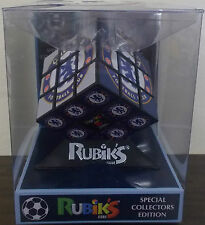 Chelsea FC ~ Rubik's Cube Puzzle ~ Official Special Collectors Edition