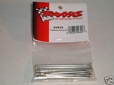 4939 Traxxas R/C voiture pièces de rechange SUSPENSION Vis Lot broches NOUVEAU