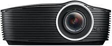 Optoma X501 Projector XGA 4500 Lumens 2YR WARRANTY usually £1393 PRO Unit