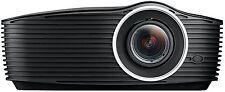 OPTOMA X501 Videoproiettore XGA 4500 LUMEN 2YR garanzia in genere £ 1393 unità PRO