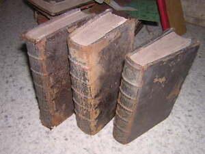 1674-78.recherche de la vérité / Malebranche.eo.3/3.philosophie