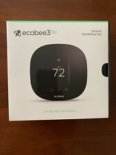 ecobee3 lite - New in box - WiFi enabled smart thermostat