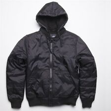 Alpinestars Puffy Jacket (S) Black