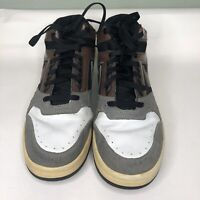 Nike Delta Force Shoes Sneakers Men Size 10.5 Rare