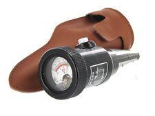Soil pH and Moisture Meter (HB-2)