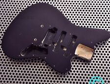 Vintage 1995 Surfcaster Standard Body made in Japan Charvel Jackson