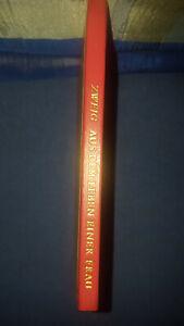 Stefan Zweig - 24 Stunden aus dem Leben einer Frau - Kleine Lesering Bibliothek
