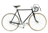 "André Bertin ""Type Special"" French Racer Vintage Bicycle, Size 57cm RARE"